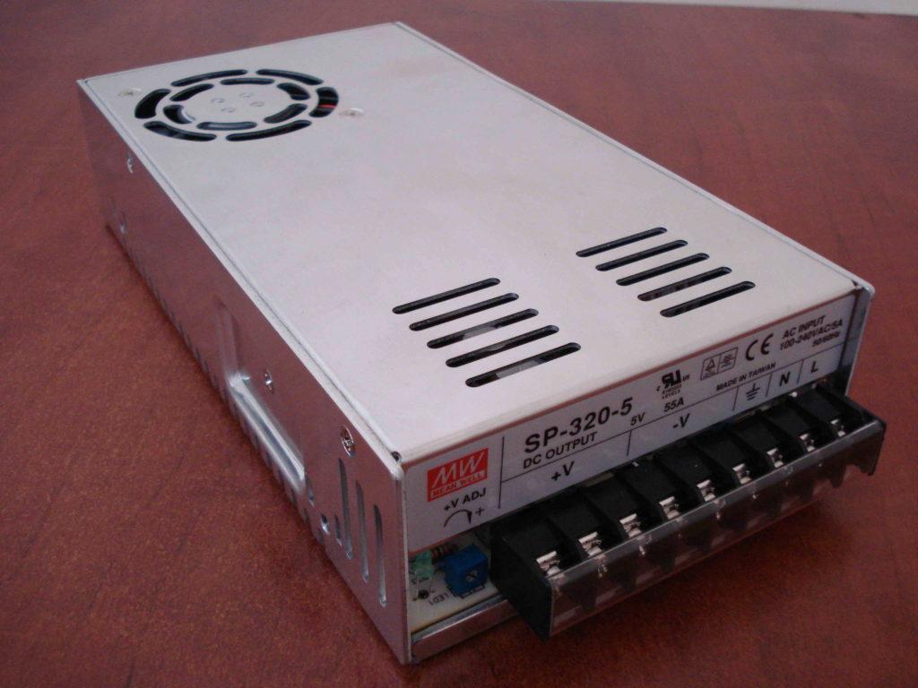 БП 906/-/24/2/150/-/t1060/III/ГП
