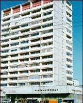 Продам: 2-х комн. квартира в москве (солнцево) в москве 26-0.